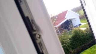 видео afmetingen ramen