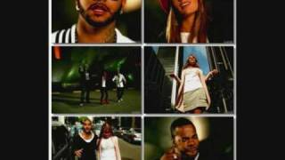 Timati ft. Busta Rhymes & Mariya - Love you [2010 NEW].wmv