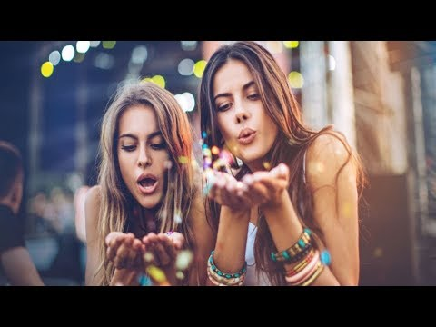 Progressive Trance Mix 2017ॐ❤️ Heartbeat