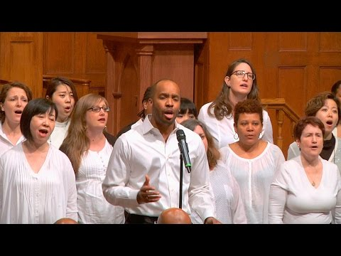 """""""Hold Me Now"""" :: May 1 @middlechurch"""