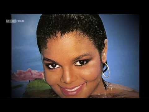 BBC Janet Jackson Taking Control