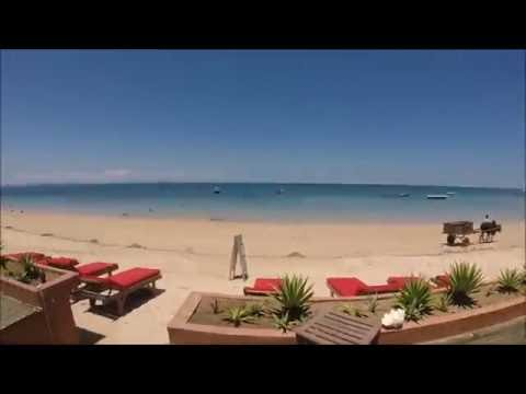 Nosy-be Madagascar Road Trip Nov 2015 GoPro Hero 3+