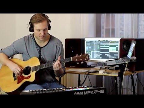 ZAYN - Pillowtalk (Saxity ft. Anna Grillmeier Remix)