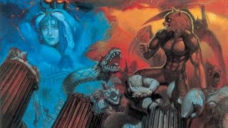 Altered Beast, Streets of Rage, & Other Sega Movies & TV Shows in the Works - #CUPodcast