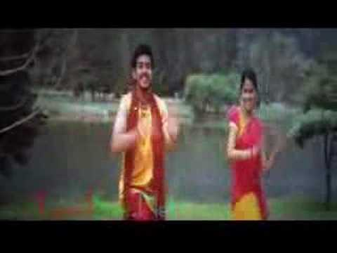 Chennai kadhal (2006) full tamil movie | bharath, genelia.