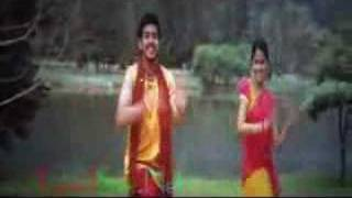 [MP4] Salladai Download Chennai Kadhal