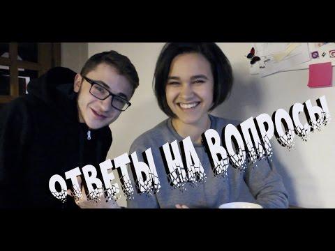 знакомство татарочки н н новгород