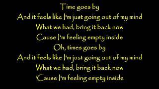 Video Wildboyz ft Ameerah Sound of Missing You  LYRICS ||Ohnonie download MP3, 3GP, MP4, WEBM, AVI, FLV Februari 2018