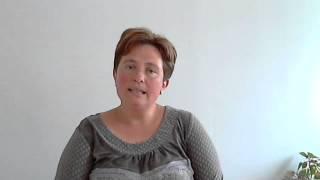 Frau Angyal, Mónika Krankenschwester Thumbnail