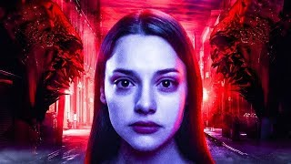 Злой дух 2019 - Новый русский трейлер (ужасы)
