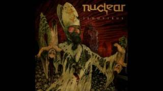 NUCLEAR - Brutal Yet Precise - Jehovirus Album 2010