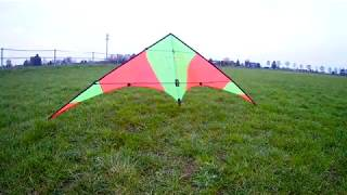 old school kite fly hq jam session stranger