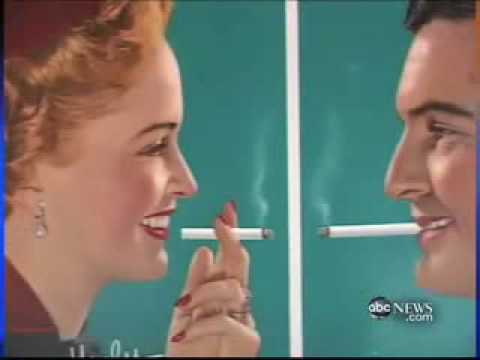 cigarette.ads.from.the.past
