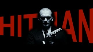 Hitman: Agent 47 - The Pure And The Tainted