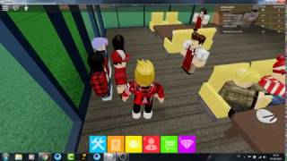 Hello after a long time (roblox restaurant tycoon)