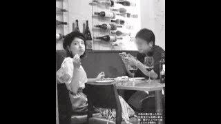 川島海荷に不倫疑惑…TBS局員A氏と手繋ぎデートを撮られZIP!降板危機に…...
