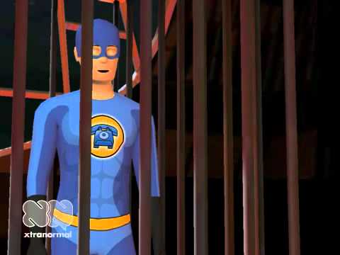 Superhero Yoga from YouTube · Duration:  4 minutes 20 seconds