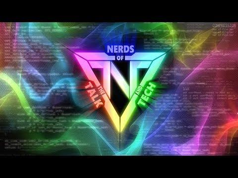 TNT - Episode 5