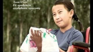 Кредиты на образование -- Educational Loans -- Part 1 in Russian