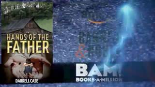 Hands of The Father book trailer