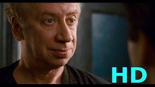 Peter Parker & Mr. Ditkovich Scene - Spider-Man 3-(2007) Movie Clip Blu-ray HD Sheitla
