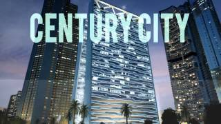 Reason To Trust Century Properties In The Philippines Hd