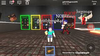 I TBM know how to play Roblox