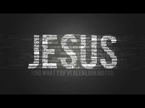 Vol 2- One Hour of Christian Rap Music