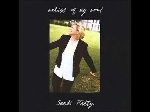 Sandi Patty ~ You Set Me Free