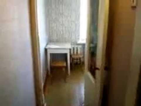 Купить новую квартиру на левом берегу на Минской в