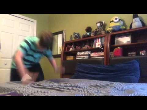 How Not To Do Homework | Zachary Smith