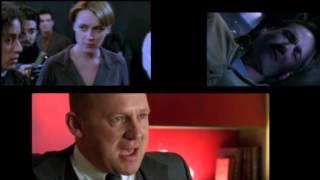 MI5 Season 1 Trailer