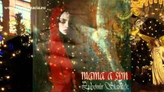 Ľubomír Stanček - Mama a syn 3/26 (román)