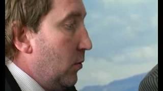 видео Ребрендинг «Сибири»   Александр Филюрин. Ежедневные заметки