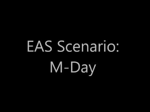 EAS Scenario: M-Day thumbnail