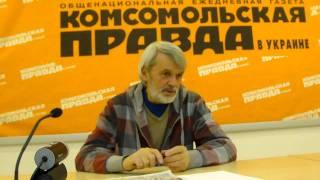 Михаил Ильенко-2