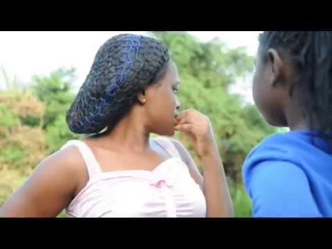 Cameroon Movies - Big E Diary ( Day Dreamer ) comedy