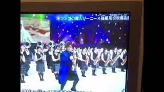 山寺宏一 - フレンド・ライク・ミー