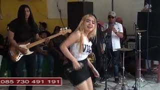 Download Mp3 Rembulan Voc Inka Ceples Rojo Acc