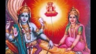 Jai Maha Lakshmi Maa