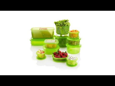 Debbie Meyer GreenBoxes Home Collection 23piece Set