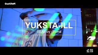 YUKSTA-ILL - STILL T