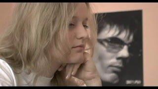 ЗеРКало - Прочь из дома (official video 2007)