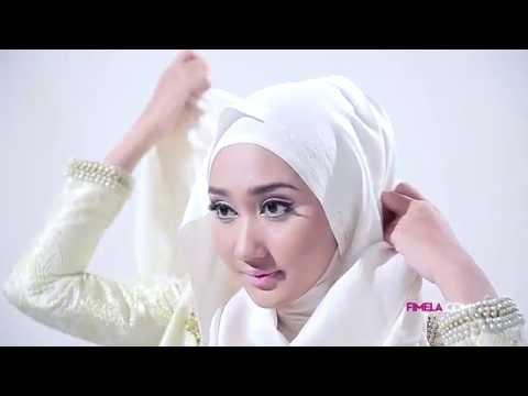 Inspirasi Hijab by Dian Pelangi