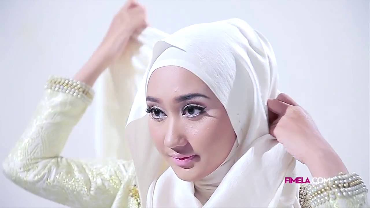 Inspirasi Hijab By Dian Pelangi YouTube