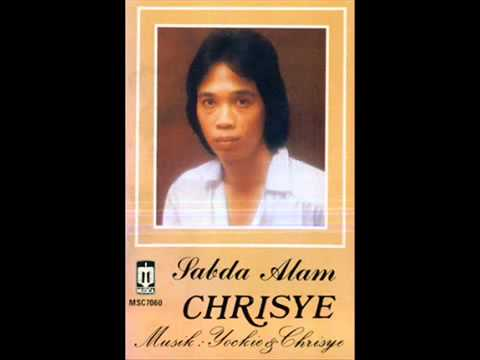 Chrisye   Sabda Alam 1978 full album