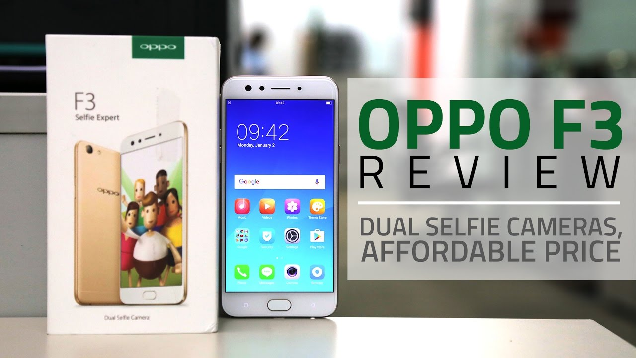 Oppo f3 review dual selfie camera test specs verdict and more oppo f3 review dual selfie camera test specs verdict and more stopboris Gallery