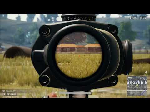 New video we play Pubg with friends and win.