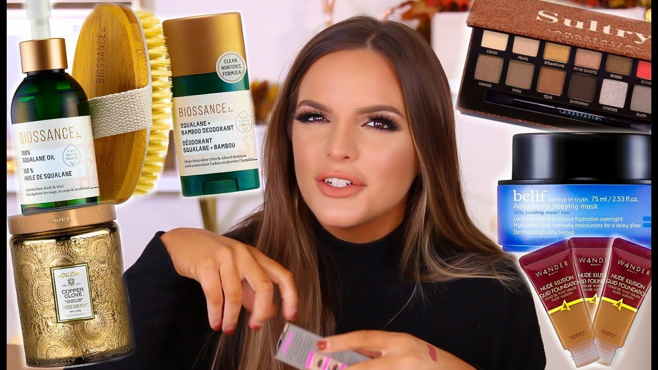 sephora-haul-with-a-little-bit-of-everything-casey-holmes