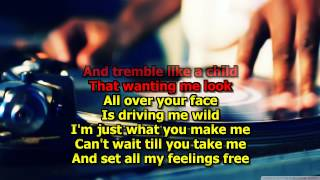 Just Another Woman In Love - Anne Murray (Karaoke) HD
